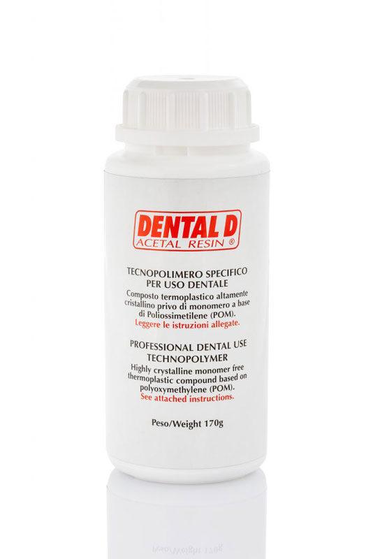 Dental D