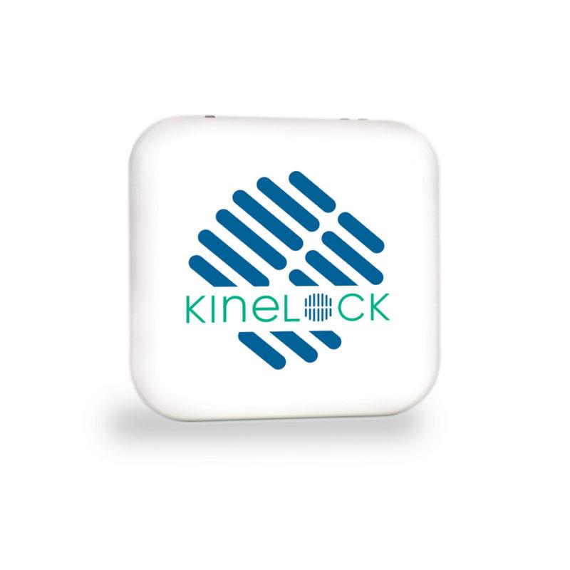 elettromiografo Kinelock