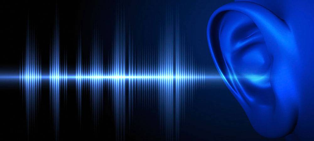 QuietOn protezione udito cancellazione rumore