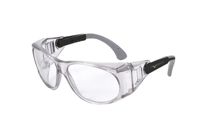 UNIVET Essential 539 grey