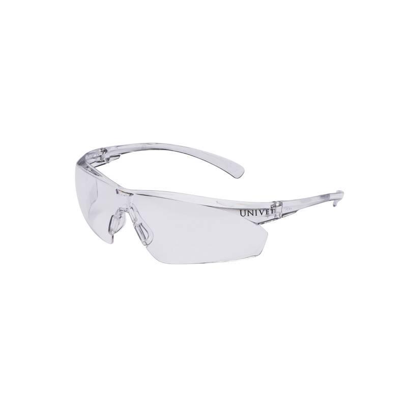 UNIVET Safety Occhiali 505UP