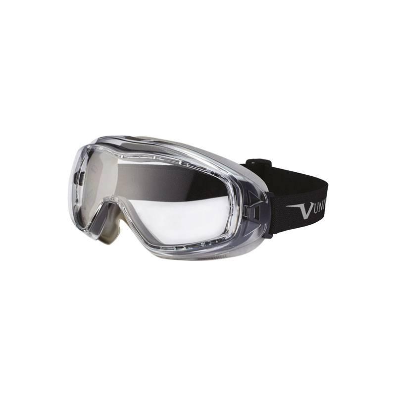 UNIVET Safety Maschera 620UP