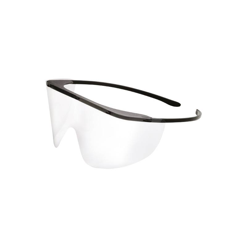 UNIVET Safety Visiera 712