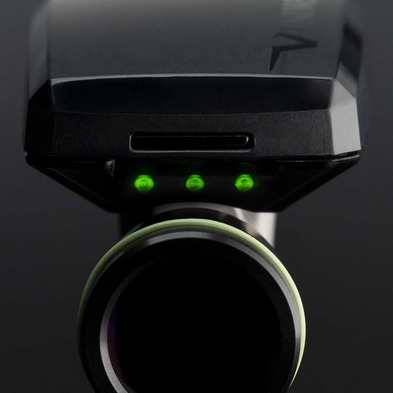 Univet EOS Wireless