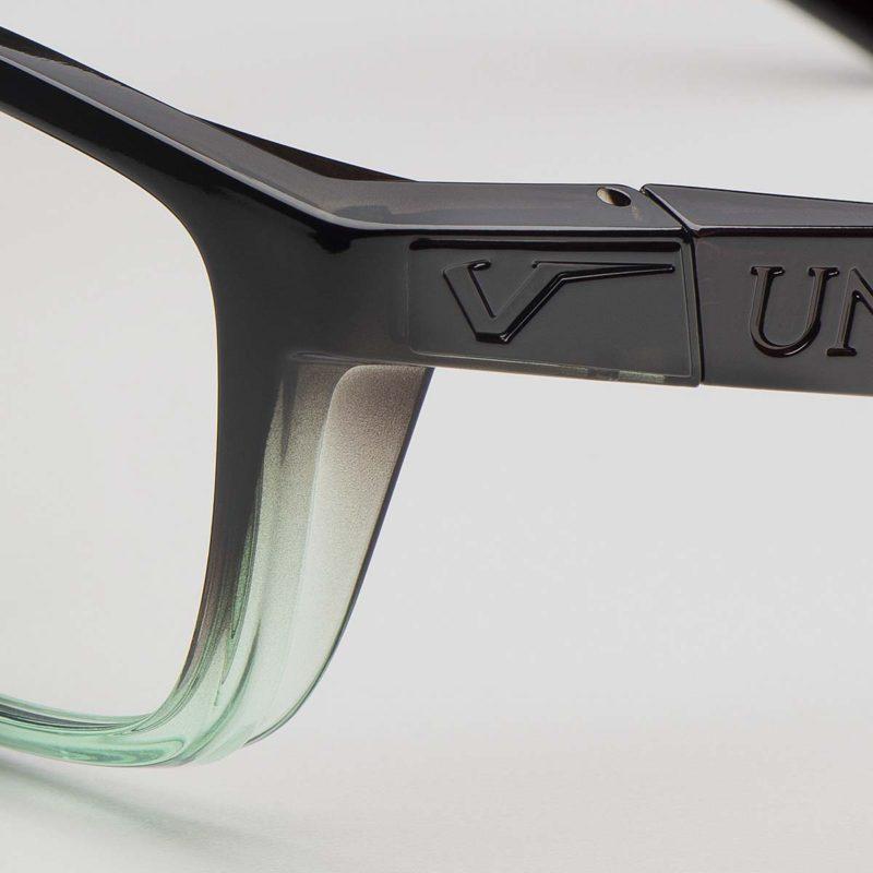 Univet Look&Cool